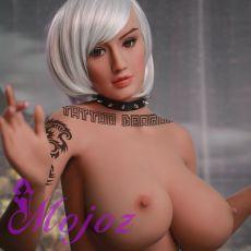YL 171cm G-Cup KATARINA Realistic TPE Sex Doll